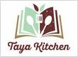 Taya Kitchen Culinary School