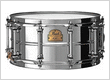 Pearl Ian Paice IP1465 Signature Snare