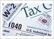 Dukhon Tax
