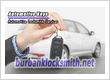 Burbank Automotive Locksmith. Call Us (818) 309-1488
