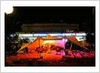 Tentickle Stretch Tents Australia