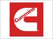 Cummins Eastern Canada LP