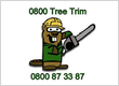 0800 Tree Trim Ltd
