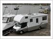 Coastal Motorhomes & Caravans