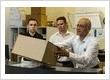 Shipping Services_Dublin