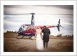 Spectacular wedding photos