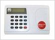 SEDCO Nurse Call Systems