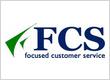 FCS Agency Pte Ltd