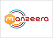 Manzeera