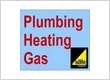 Plumbing-Heating-Gas Ltd