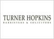 Turner Hopkins