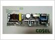 COSEL LFA240F-24-Y