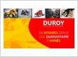 Duroy-3