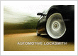 Automotive South Philly Locksmith