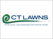 CT Lawns