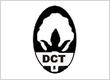 Divya Cotton Traders