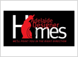 Adelaide Designer Homes Pty Ltd