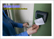 Dundalk Secure Locksmith