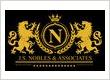 Jair Scholze   J.S. Nobles & Associates