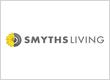 Smyths Living