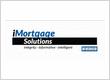 iMortgage Solutions Inc