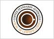 Coffee Standards Australia Pty Ltd