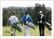 Enjoy Golf vacation using our Shipping Services