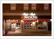 Angus Restaurant & Bar