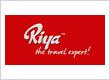 Riya The Travel Expert
