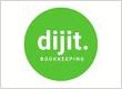 Dijit Bookkeeping