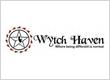 Wytch Haven