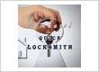 Elmhurst Quick Locksmith
