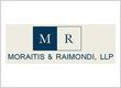 Moraitis & Raimondi, LLP