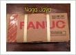 PLC FANUC Module FANUC Servo Amplifier FANUC