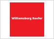 Williamsburg Roofer