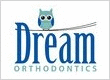 Dream Orthodontics