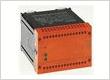 DOLD & SOHNE BO5988.61/024 DC24V + AC230V