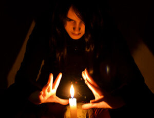 Black Magic  Removal in Sydney, Pendle Hill -Black magic specialist in Sydney, Pendle Hill