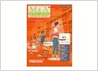 M&A Critique Magazine - November Issue
