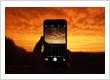 European Startup Apico Announces VoIP Services for Business Built on Its Telecom API Platform
