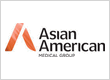 Asian American Medical Group