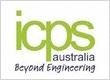 ICPS Australia