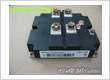 eupec IGBT module FZ1200R12KF4