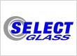 Select Glass Inc.