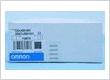 OMRON C20-LK201-EV1 3G2C7-LK201-EV1