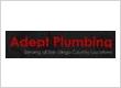 Adept Plumbing Inc.