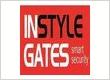 InStyle Gates
