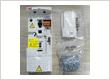 ABB ACS355-03E-05A6-4 2.2KW 3 PHASE 380V