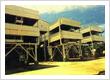 Farrindo Nusantara Industri PT