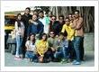 IndyLogix Solutions Team